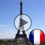 Paris sera toujours Paris