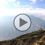 Kathmandu to Trek in Langtang