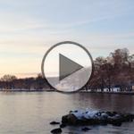 Visit stockholm, last time