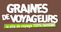 Graines Voyageurs