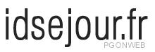 ID Séjour