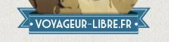 Voyageur-Libre