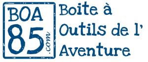 Boite à Outil de l'Aventure