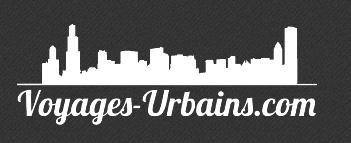 Voyages-Urbains